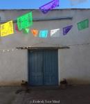 tucson door flags.jpg