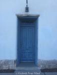 tucson door2.jpg