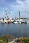 coronado boats.jpg